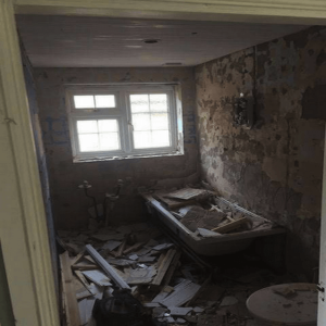 Bathroom-redesign-in-Henley-on-Thames-RG9-Oxfordshire