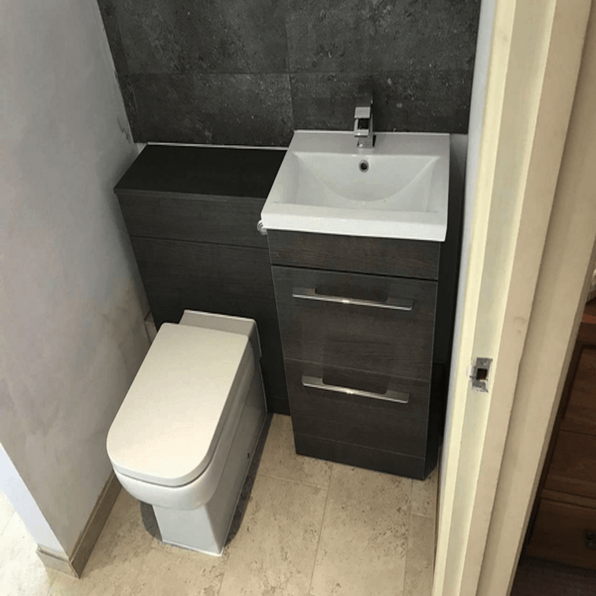 Bathroom remodelling-Epwell OX15-Oxfordshire