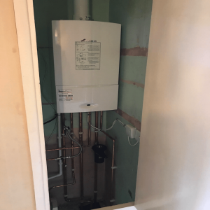 New-WORCESTER-Bosch-combi-gas-boiler-in-Henley-on-Thame-RG9-Oxfordshire